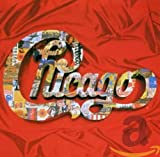 album art to The Heart of Chicago 1967-1997