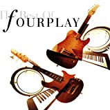 Max-O-Man - Fourplay
