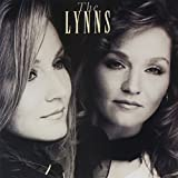 Album cover for The Lynns