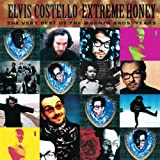 Capa do álbum Extreme Honey: The Very Best of the Warner Bros. Years