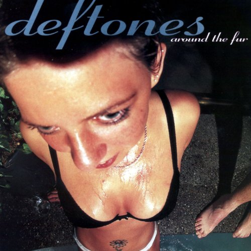 Deftones - Around the Fur - Zortam Music