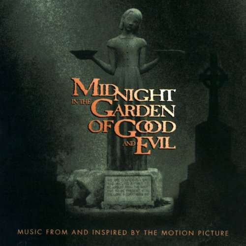 Paula Cole - Midnight in the Garden of Good and Evil - Zortam Music