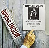 Up Against The Wall Red Nec... - Jerry Jeff Walker