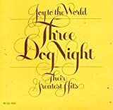 Albumcover für Joy to the World - Their Greatest Hits