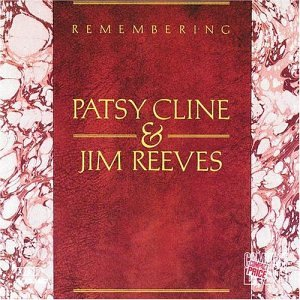 Patsy Cline - Remembering - Zortam Music