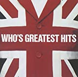 Who's Greatest Hits mp3