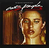 album Cat People: Original Soundtrack by Giorgio Moroder