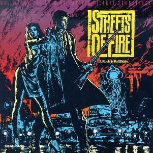 Dan Hartman - Red Hot [disc 2] - Zortam Music