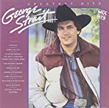 George Strait - Greatest Hits