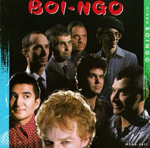 Boi-ngo