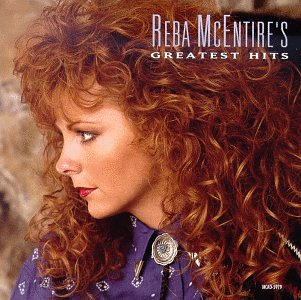 Reba McEntire - Greatest Hits
