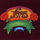 album 15 Greatest Hits by James Gang