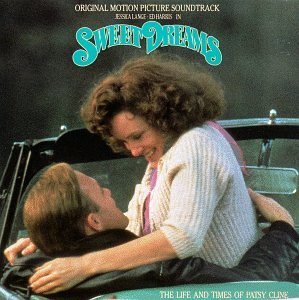 Sweet Dreams: Original Motion Picture Soundtrack