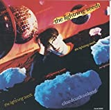 Cover of Cloudcuckooland