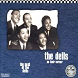 There Is - Dells