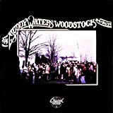 Cover de Woodstock Album