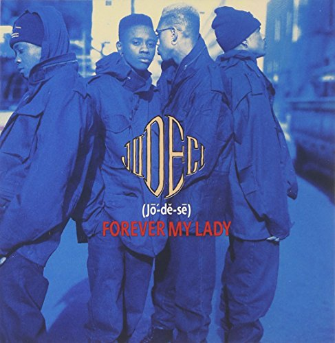 Jodeci - Dance Classics New Jack Swing Vol.2 - Zortam Music