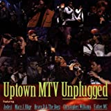 MTV Uptown Unplugged