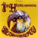 Are You Experienced? [US]