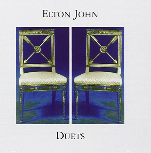 Elton John - Old Friend Lyrics - Zortam Music