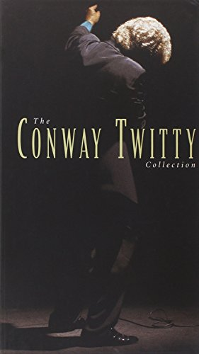 Conway Twitty Collection