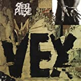 Back to My Roots by Steel Pulse