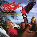 Jimmy Buffett - Songs You Know By Heart [Gold Disc]