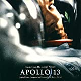Cover de Apollo 13