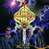 Jodeci - The Show, The After Party, The Hotel