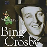 >Bing Crosby - Dear Old Donegal