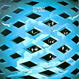 The Who - Tommy (disc 1)