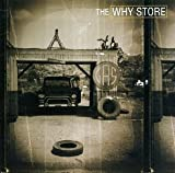 The Why Store - The Why Store