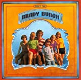 Pochette de l'album pour Meet the Brady Bunch