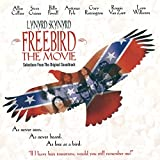 Skivomslag för Freebird The Movie: Music From The Motion Picture