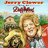 Capa do álbum Live At Dollywood