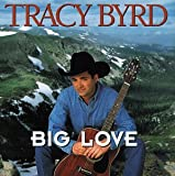 Album cover for Big Love
