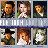 Various Artists - Platinum Country