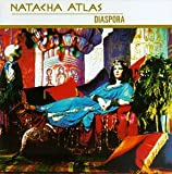 Feres - Natacha Atlas