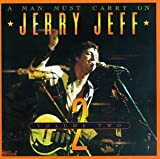 Up Against The Wall - Jerry Jeff Walker