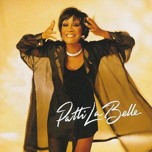 Patti LaBelle - Greatest Hits [MCA]