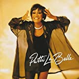 Patti Labelle - Patti LaBelle - Greatest Hits [MCA]
