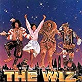 The Wiz Original Soundtrack