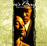 Cubierta del álbum de Eve's Bayou: The Collection