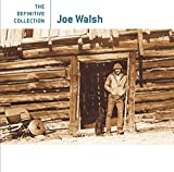 Joe Walsh's Greatest Hits (Little Did He Know…)