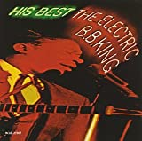 The His Best-The Electric B.B. King