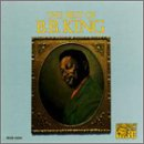 The Best of B.B. King [MCA]