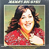 Make Your Own Kind Of Music by Mama Cass Elliot