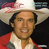 George Strait's - Greatest Hits. Vol II