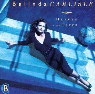 Belinda Carlisle - Massive Hits! - Driving Rock (CD 1) - Zortam Music