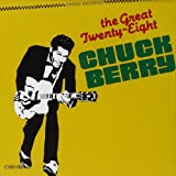 30 Days - Chuck Berry